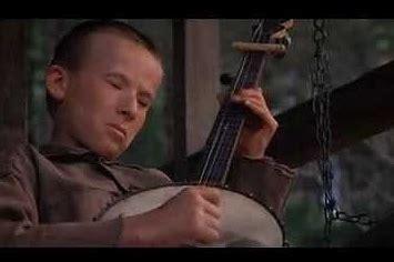 dueling banjos insane edition