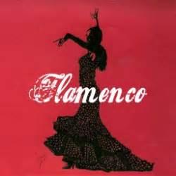 What Is Known For Rocio Marquez Pour Le Plaisir Ou La D 233 Couverte Du