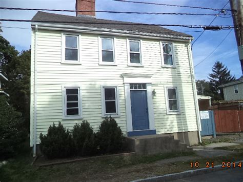 Warren Ri Property Records Warren Rhode Island Reo Homes Foreclosures In Warren Rhode Island Search For Reo
