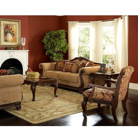 el dorado furniture living room brandon sofa el dorado furniture