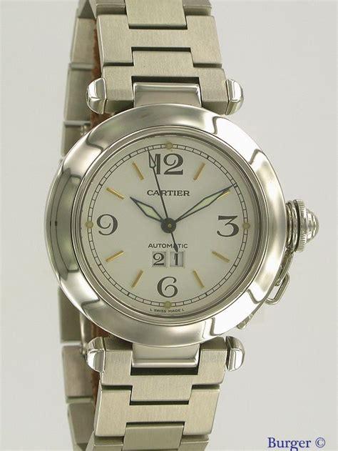 Big Sale Cartier 8071 Set pasha c big date cartier juwelier burger in maastricht specialist in exclusive watches