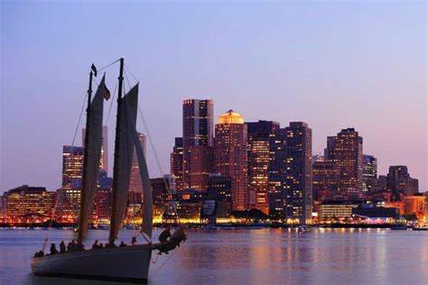 boston boat trips boston sailing trips boat tours getyourguide
