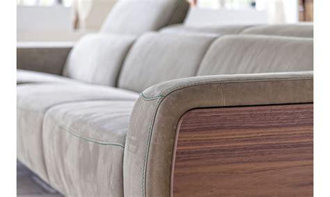 nicoletti divani catalogo nicoletti home salotti con sedute estraibili
