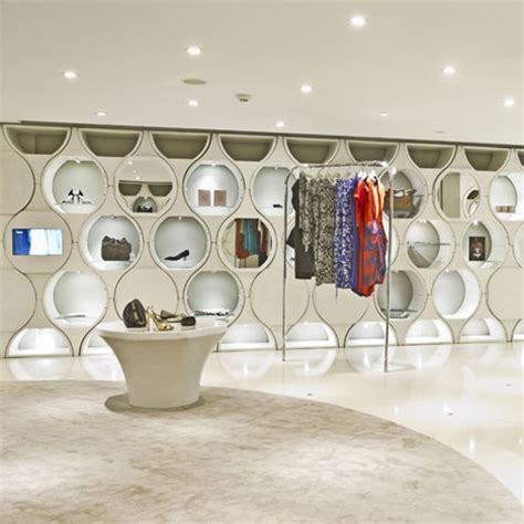 Designer Zara Bag Pulled From Store Shelves by Custom Home Plans Boutique Interior Design
