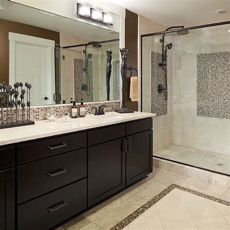 Marble Countertops Seattle 17 Best Images About Granite Countertop Seattle On