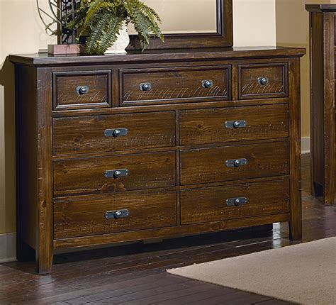 pine bedroom furniture set pine bedroom set marceladick com