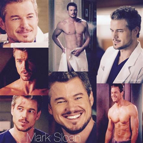 grey s anatomy actor eric the 25 best eric dane young ideas on pinterest mark