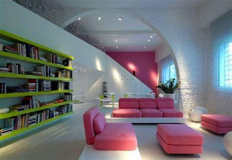 futuristic homes interior futuristic home decor mosamuse