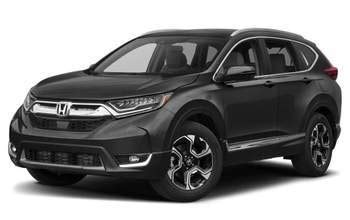 suv cars in india 2018, best suv cars price list
