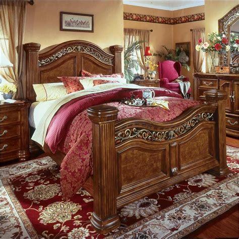 New Bed Design 2017 In Pakistan ديكورات غرف نوم كلاسيك 2012 غرف نوم عصرية 2013 حارة