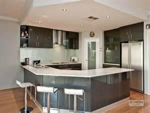 u shaped kitchens hgtv pertaining to small u shaped