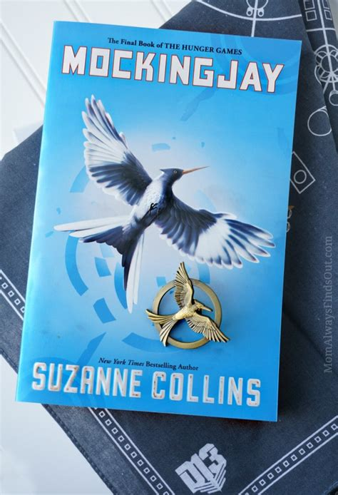 hunger mockingjay book report how to dress like katniss everdeen in the hunger