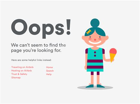 dropbox error 413 turn error into opportunity with these 404 page