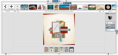 java 3d home design 100 java 3d home design online product designer