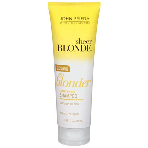 how to use blonde brilliance how to use blonde brilliance newhairstylesformen2014 com
