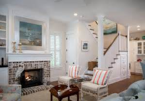Decorating Ideas For Living Room With Brick Fireplace Living Room Living Room With Brick Fireplace Decorating
