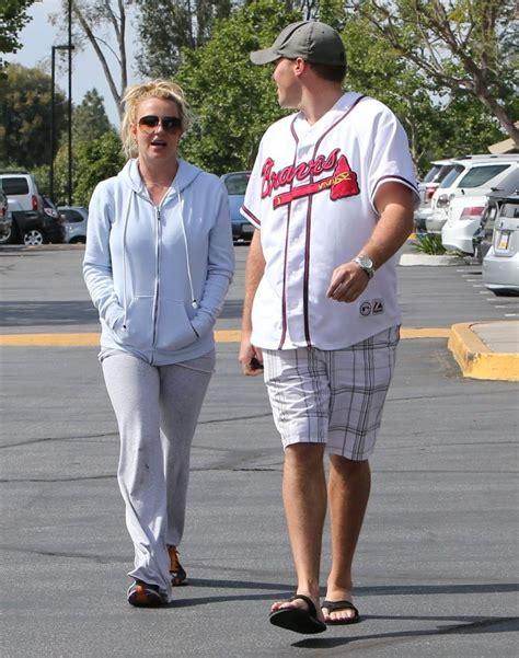 Britneys Aa Meeting by David Lucado Photos Photos And David