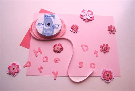 how to make greeting cards make your own greeting cards