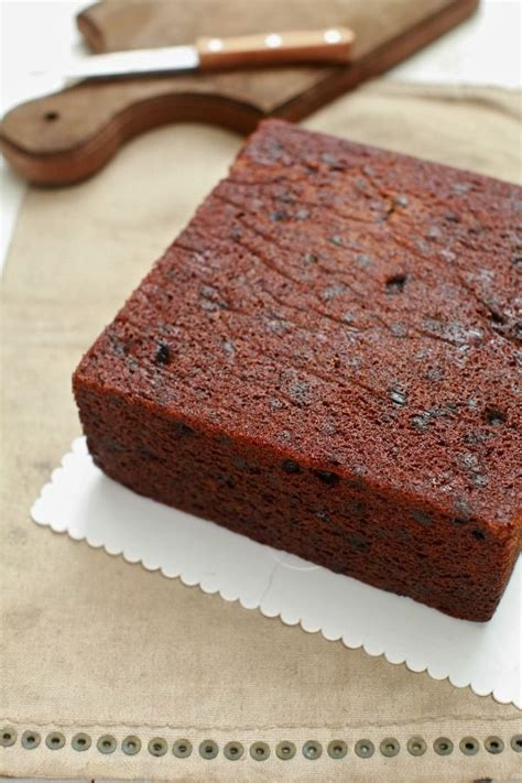 masam manis absolute chocolate cake 12 best images about blogger masam manis on pinterest