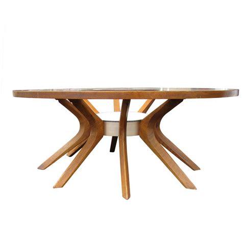 broyhill brasilia coffee table broyhill brasilia coffee table brasilia by broyhill mid