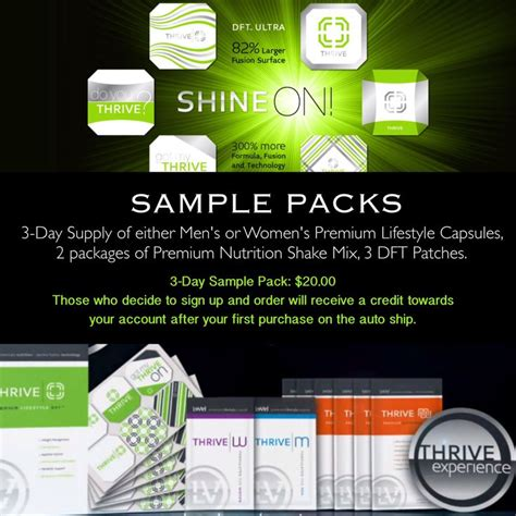 thrive w supplement best 25 thrive products ideas on freeze dried