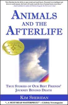 the afterlives a novel books animals and the afterlife book