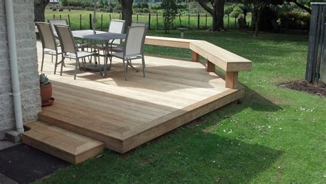 how to build a deck nz deck stairs designs with railing deck design and ideas
