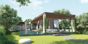 Inspiring house garden design iroonie com