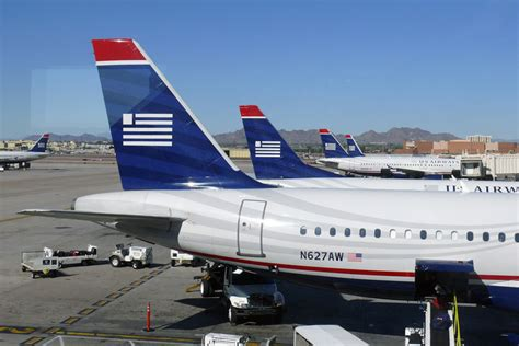 us airways american airlines merger implications the stengel angle american airlines and us airways tie the knot airways