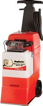 rug doctor models carpet cleaner hire rug doctor