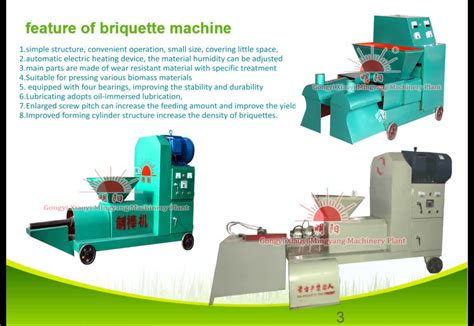 sell used woodworking machinery sell used wood briquettes press machine without
