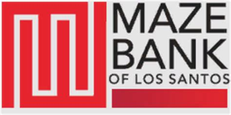 maze bank gta wiki, the grand theft auto wiki gta iv