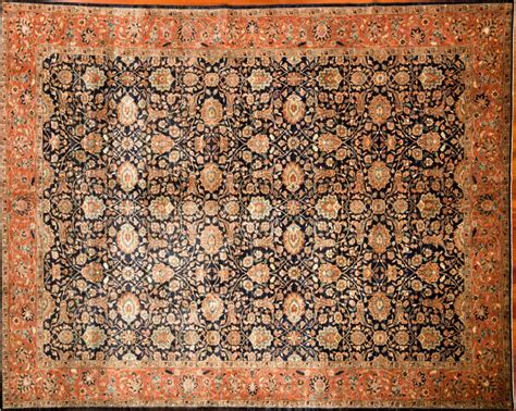 mansour rugs roseville mansour rugs roseville 28 images pakistan nain mansour s rug gallery china nain