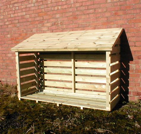 Log Home Store by Chicken Coops Runs Houses Arks Raised Beds And Log