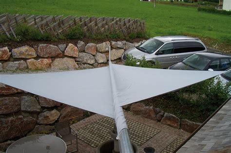 beschattung glasdach einfamilienhaus valetta sonnenschutztechnik