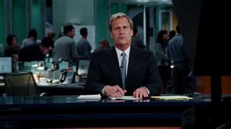The News Room by The Newsroom Season 1 Trailer 1 Hbo