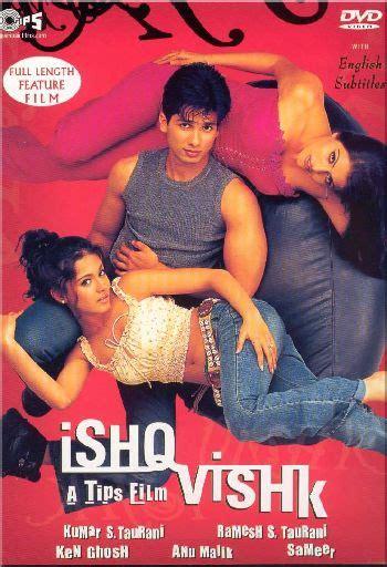 film full movie ishq ishq vishk 2003 full movie watch online free
