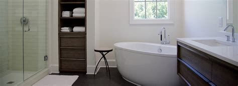 where to start when remodeling a bathroom simple bathroom
