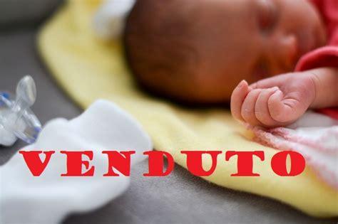 senza ritegno testo sono senza ritegno ora giustificano l utero in affitto
