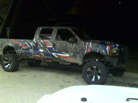 jeep rebel flag car wrap confederate flag html autos post