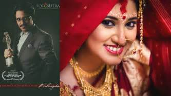 Wedding Album Design In Kolkata by Fotosutra Wedding Photographer In Kolkata
