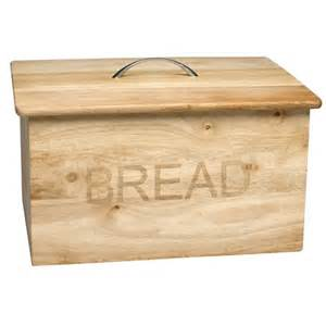 Kitchen Ideas For Small Kitchens On A Budget traditional bread bin from wilkinson plus bread bins