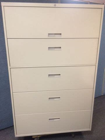 goldstein office furniture panel systems lawrence ma