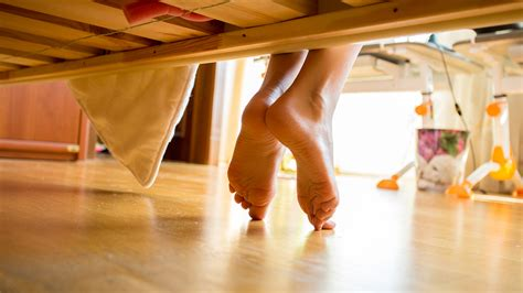 under the bed storage creative storage ideas for shoes and purses regency real estate brokers