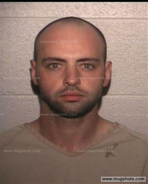 Logan County Ohio Court Records Jeffery Joseph Rollins Mugshot Jeffery Joseph Rollins Arrest Logan County Oh