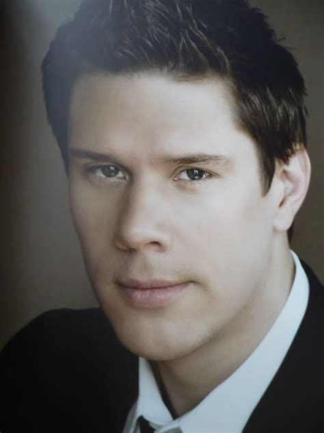 david miller il divo anivers 225 libert 233 p 225 2