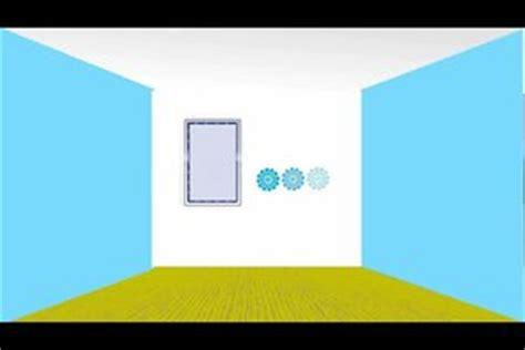 Kleine Räume Größer Wirken Lassen by Kleine Bader Groser Wirken Lassen Ihr Traumhaus Ideen