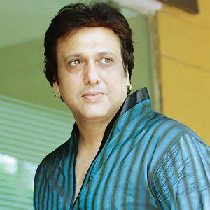 actor govinda net worth govinda net worth 2019 net worth