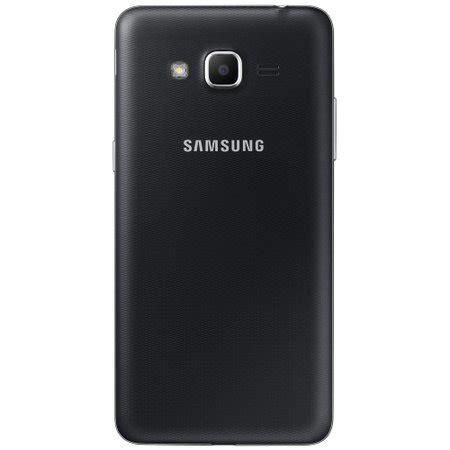 Samsung Galaxy Yang Kameranya 8mp smartphone samsung galaxy j2 prime tv dual 16gb 8mp 4g preto g532 colombo