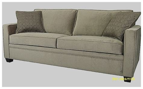 sectional sofas portland oregon 2018 best of portland oregon sectional sofas